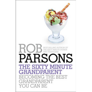 Sixty Minute Grandparent (BOK)