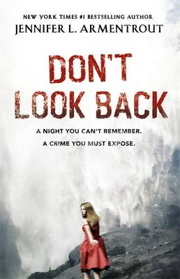 Don't Look Back (BOK)