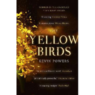 The Yellow Birds (BOK)