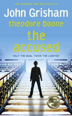 The Accused (BOK)