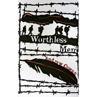 Worthless Men (BOK)