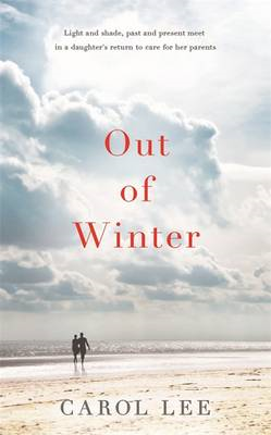 Out of Winter (BOK)