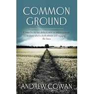 Common Ground (BOK)