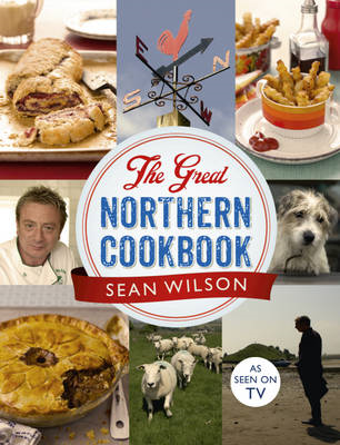 Great Northern Cookbook (BOK)