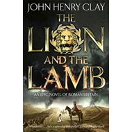 The Lion and the Lamb (BOK)