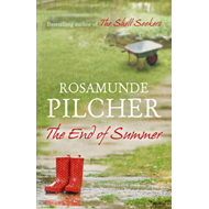 End of Summer (BOK)
