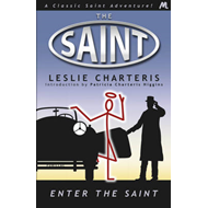 Enter the Saint (BOK)