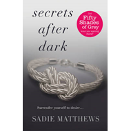 Secrets After Dark (BOK)