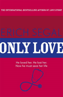 Only Love (BOK)