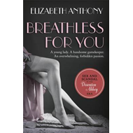 Breathless for You (BOK)