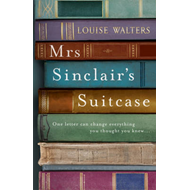 Mrs. Sinclair's Suitcase (BOK)