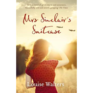 Mrs Sinclair's Suitcase (BOK)