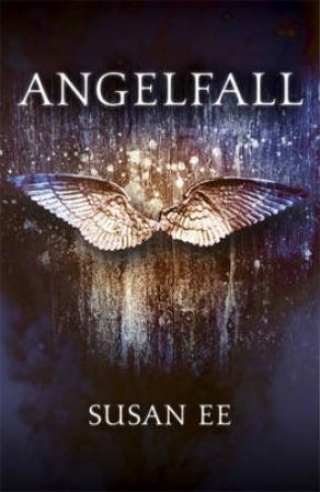 Angelfall - Penryn and the end of days book 1 (BOK)