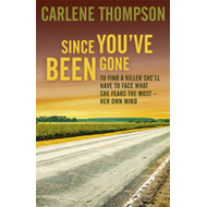 Since You'Ve Been Gone (BOK)