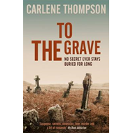To the Grave (BOK)