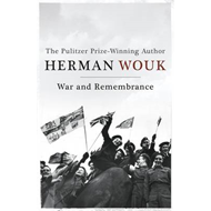 War and Remembrance (BOK)