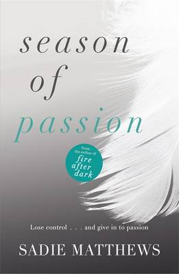 Season of Passion (BOK)