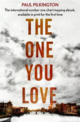One You Love (BOK)