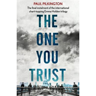 One You Trust (BOK)