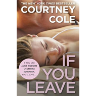 If You Leave (BOK)