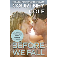 Before We Fall (BOK)