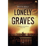Lonely Graves (BOK)