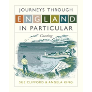 Journeys Through England in Particular (BOK)