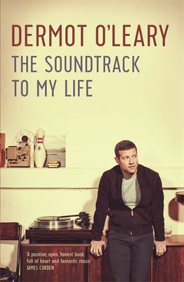 Soundtrack to My Life (BOK)