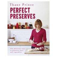 Pickles Preserves And Cures Recipes For The Modern Kitchen Larder