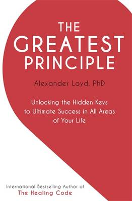 The Greatest Principle (BOK)