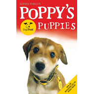 Poppy's Dogs Trust Puppies (BOK)