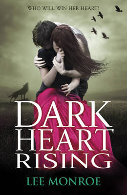 Dark Heart Rising (BOK)