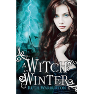 Witch in Winter (BOK)