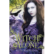 Witch Alone (BOK)