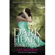 Dark Heart Surrender (BOK)
