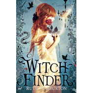 Witch Finder (BOK)