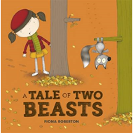 Tale of Two Beasts (BOK)