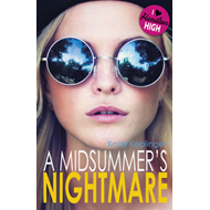 Midsummer's Nightmare (BOK)