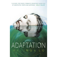 Adaptation (BOK)