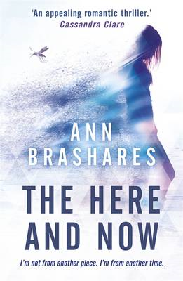 Here and Now (BOK)