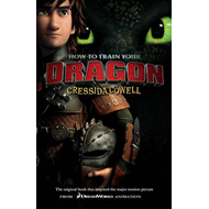 How to Train Your Dragon: How To Train Your Dragon (BOK)
