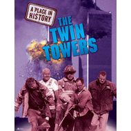 The Twin Towers (BOK)