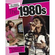 The 1980s (BOK)