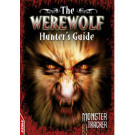 Werewolf Hunter's Guide (BOK)