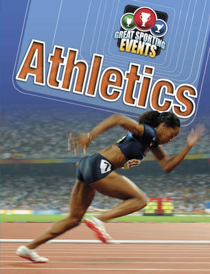 Athletics (BOK)