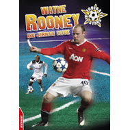 Wayne Rooney and Jermain Defoe (BOK)