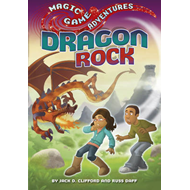 Dragon Rock (BOK)