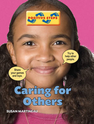 Caring for Others (BOK)