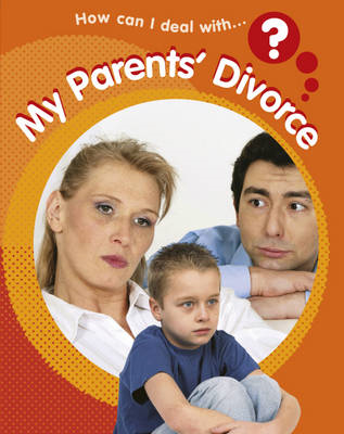 My Parents Divorce (BOK)