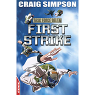 First Strike (BOK)